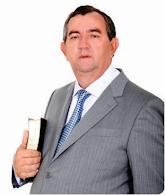 Pr. Ivan Gonçalves