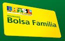 CONSULTE A LISTA DE BENEFICIÁRIOS DO BOLSA FAMÍLIA