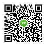 FDZ線上服務LINE ID:fdzonerom