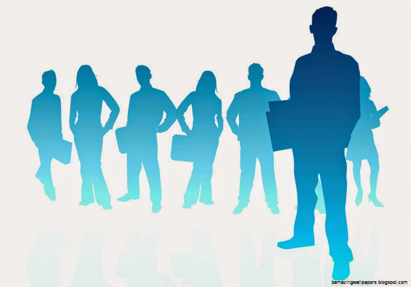 HR chiefs who propel organizational performance   SuccessfulWorkplace