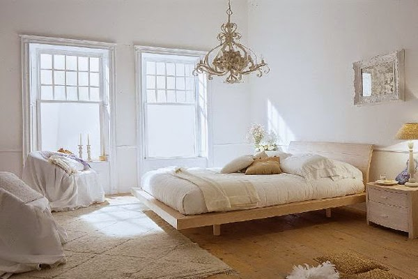 elegant bedroom ideas homeagination. beautiful ideas. Home Design Ideas