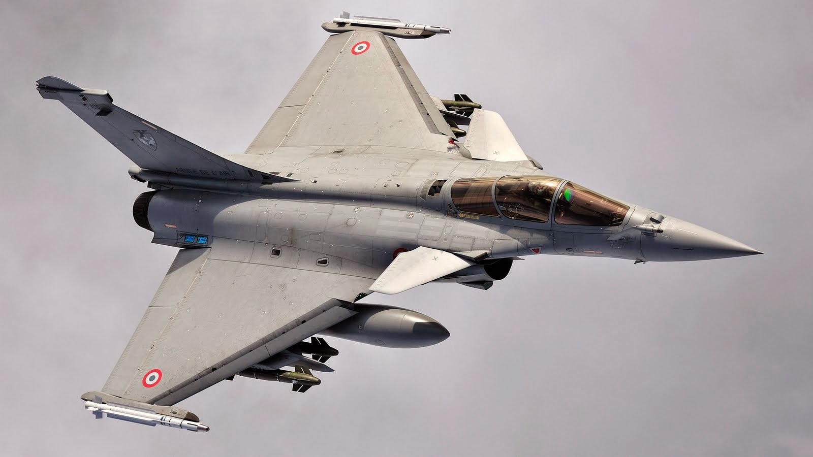 BEST FIGHTER FOR CANADA: Fighter Jet Fight Club: Gripen vs ...