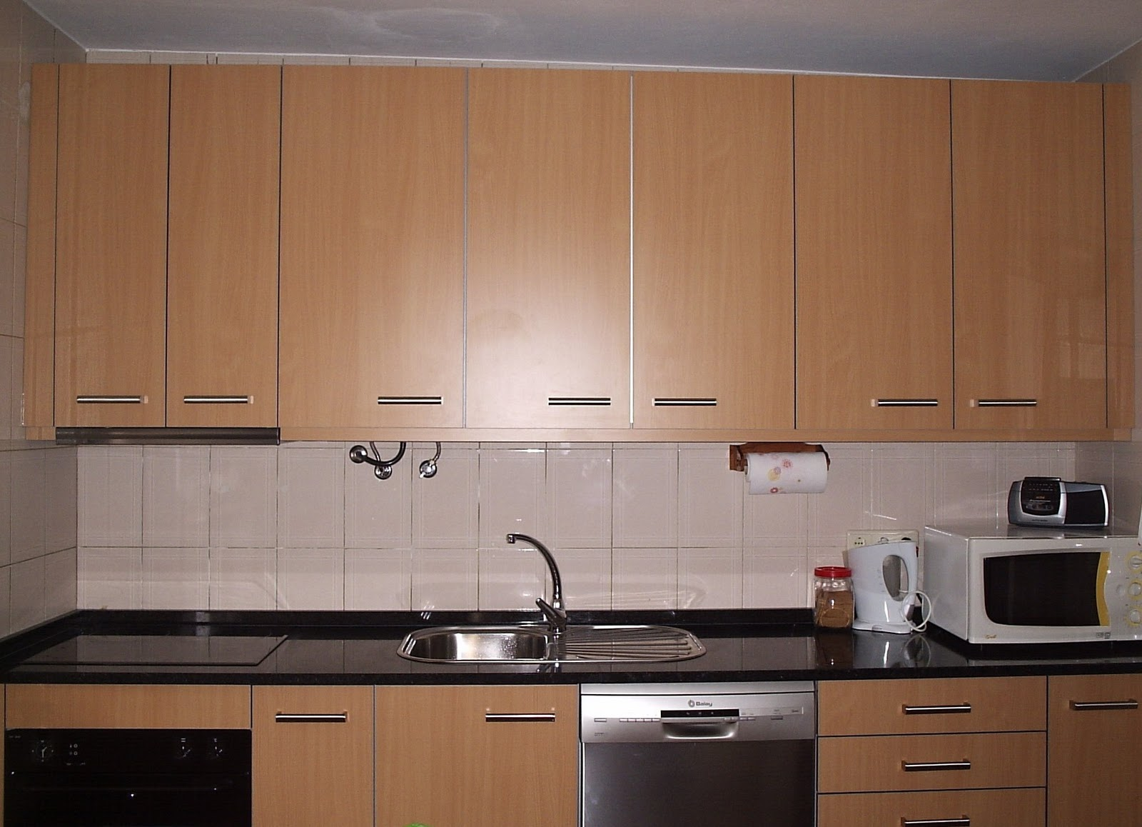 Adão & Tavares: Móveis de Cozinha #886044 1600 1158