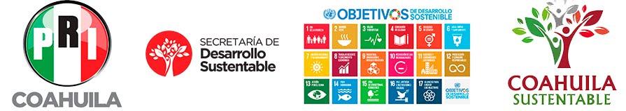 Coahuila Sustentable