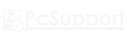 24pcsupport.com | Computer Support