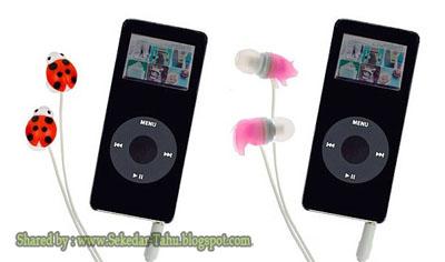 http://3.bp.blogspot.com/-GKiNqg4moYU/TZftjUhgIfI/AAAAAAAAD00/I8NS_UUmyVA/s1600/gadget%2B4.jpg
