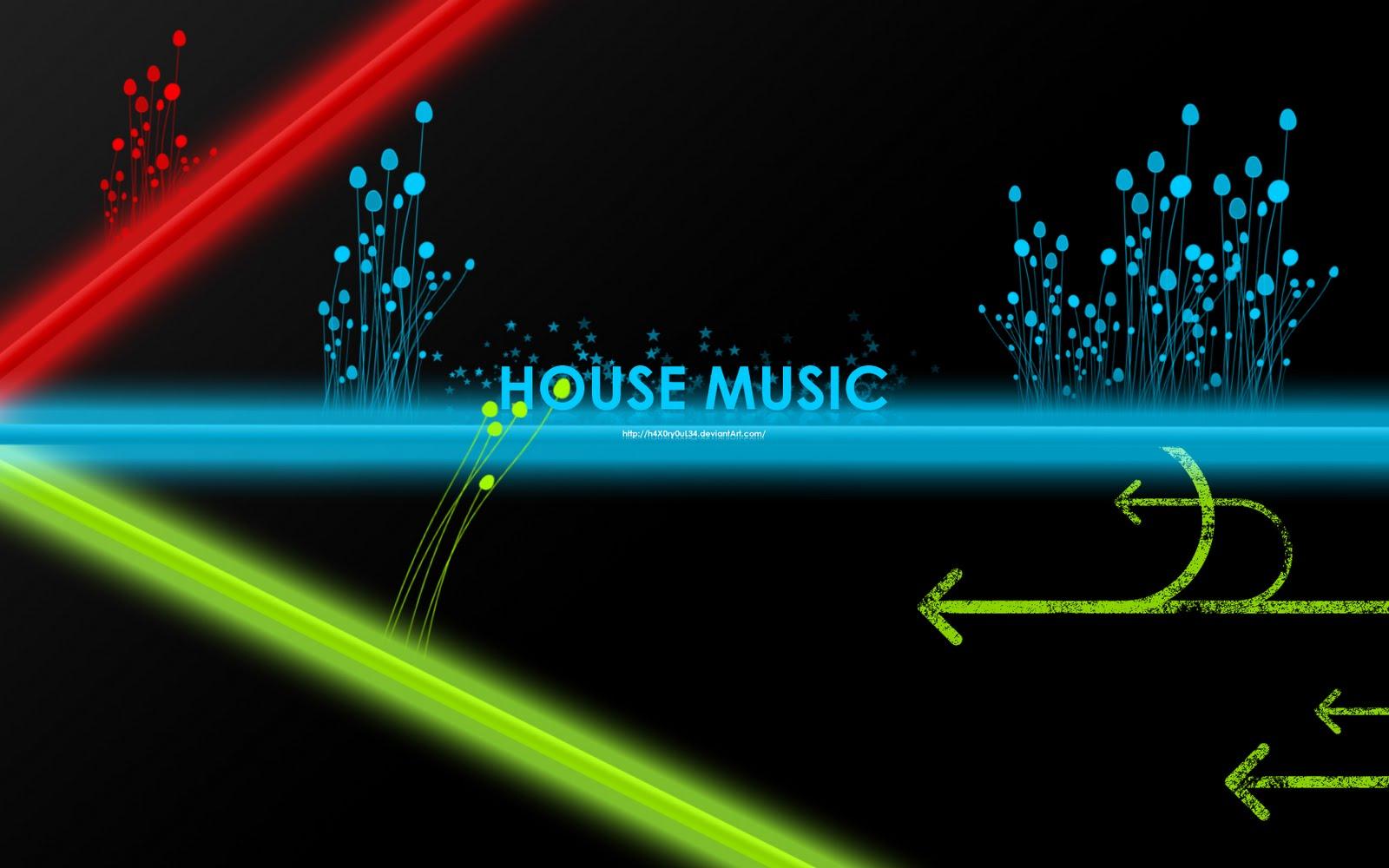 http://3.bp.blogspot.com/-GKjl9ySOAW8/TdfKD84FdfI/AAAAAAAAATM/paDCUFZ2cvA/s1600/House_Music_Wallpaper_.jpg