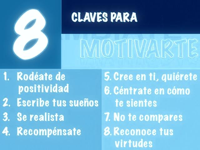 motivacion-claves-para-motivarte