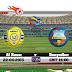 مشاهدة مباراة بونيودكور والنصر بث مباشر دوري أبطال آسيا Bunyodkor vs Al Nassr