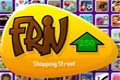 Friv 8