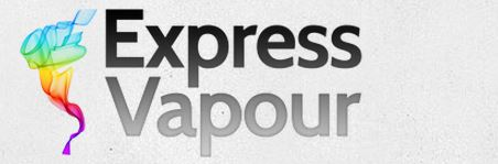 http://www.expressvapour.co.uk/