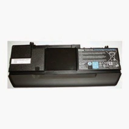 Buy Dell D420 9cell Battery NX626 for Rs.4629 at Amazon