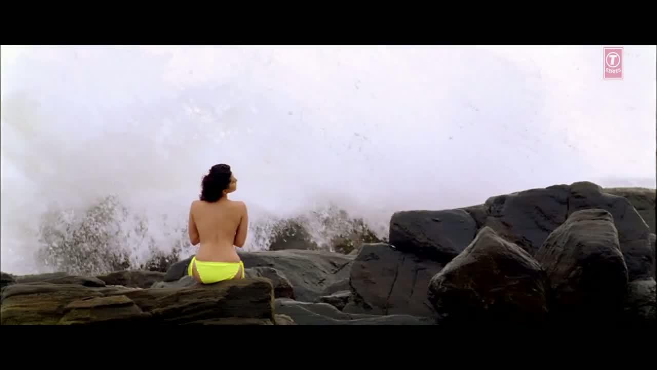Jism (Title Song) - Jism 2 (2012) - *720p* HD - {{-ASTT