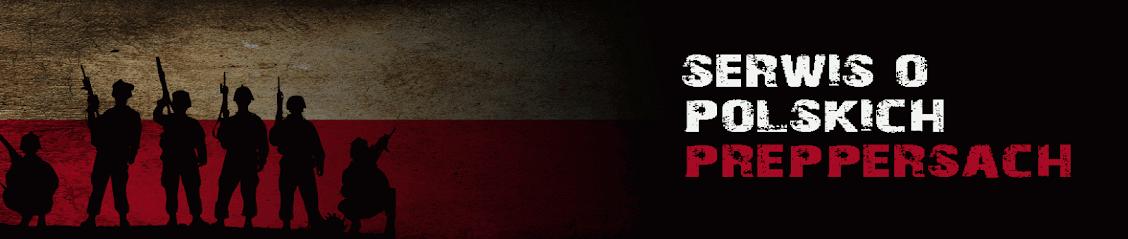 polscy prepersi