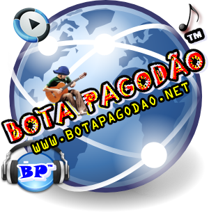 Radio Bota pagodo