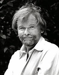 Jostein Gaarder - Autor