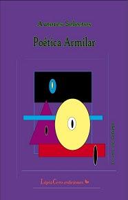 Antología poesía.ALMILAR