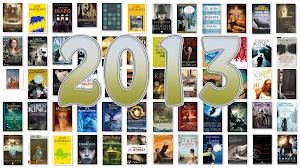 Desafio 2013