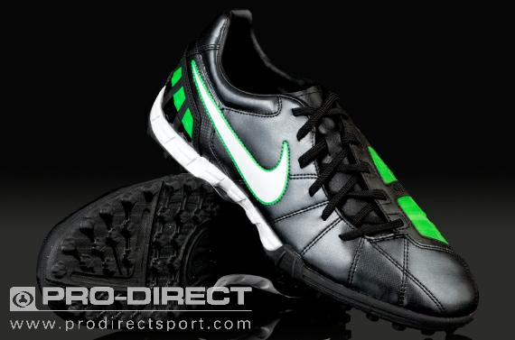 football boots nike t90. The Nike T90 series