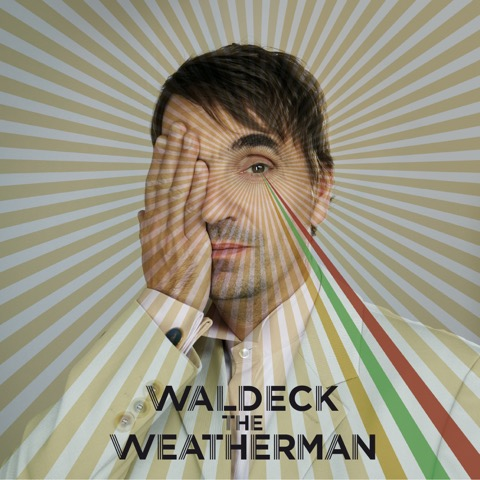 http://www.waldeck.at/