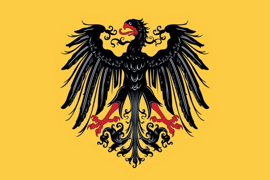 Facts of Holy Roman Empire
