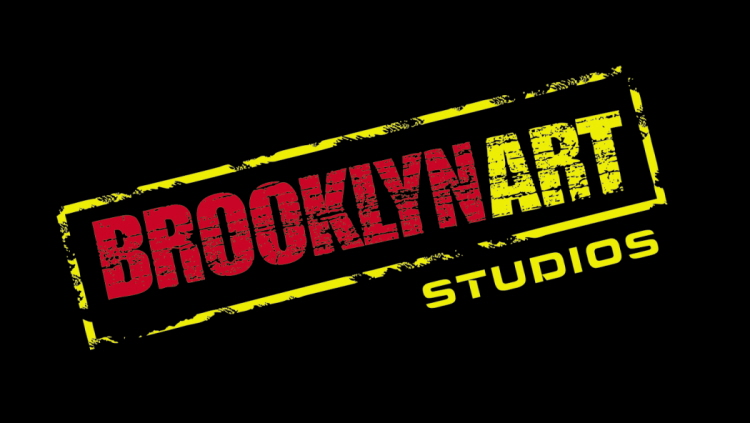 BROOKLYN ART STUDIOS & YASHAR GALLERY