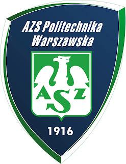 Akademickie Mistrzostwa Polski 2013, sport zielona góra, sporty walki zielona góra, knockout, gwardia, boks, kickboxing, muay thai, mma,