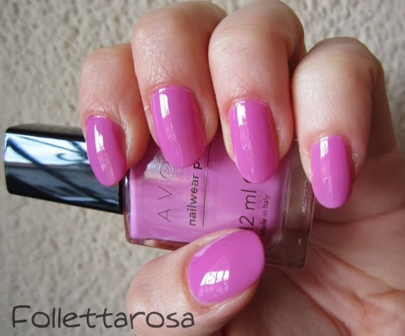 swatch nailwear avon