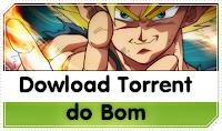 dowload torrent