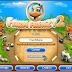 Farm Frenzy 2 FULL apk - game quản lí nông trại cho Android