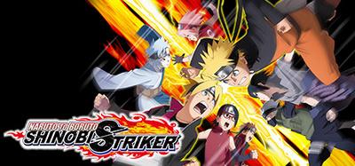 naruto-to-boruto-shinobi-striker-pc-cover-katarakt-tedavisi.com