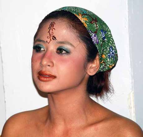 Dewi Persik  Foto Hot Seksy