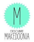 MAKEDOONIA