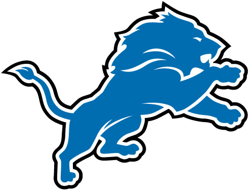 Diary of a Detroit Sports Outlaw: Lions Draft For Strength ...