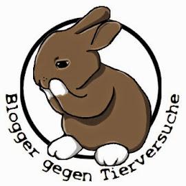 Positivliste  - Marken ohne Tierversuche