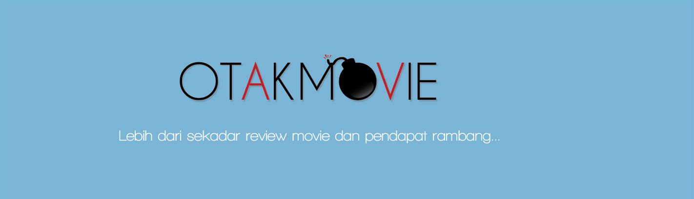 OtakMovie Awards! (Movie Melayu Terbaik)