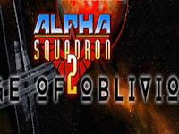 Alpha Squadron 2 Apk v1.03