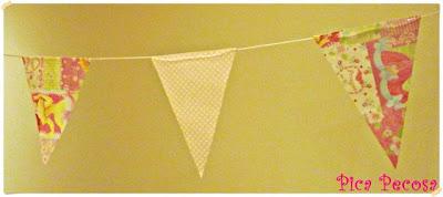 tutorial-banderines-papel-diy