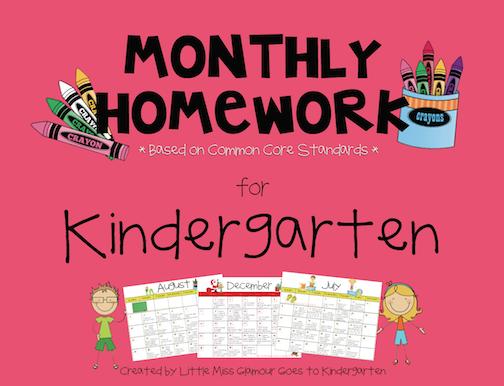 Kindergarten Calendar Common Core : Little miss glamour goes to kindergarten another back