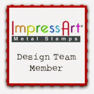Proud to be a Design Team Member!