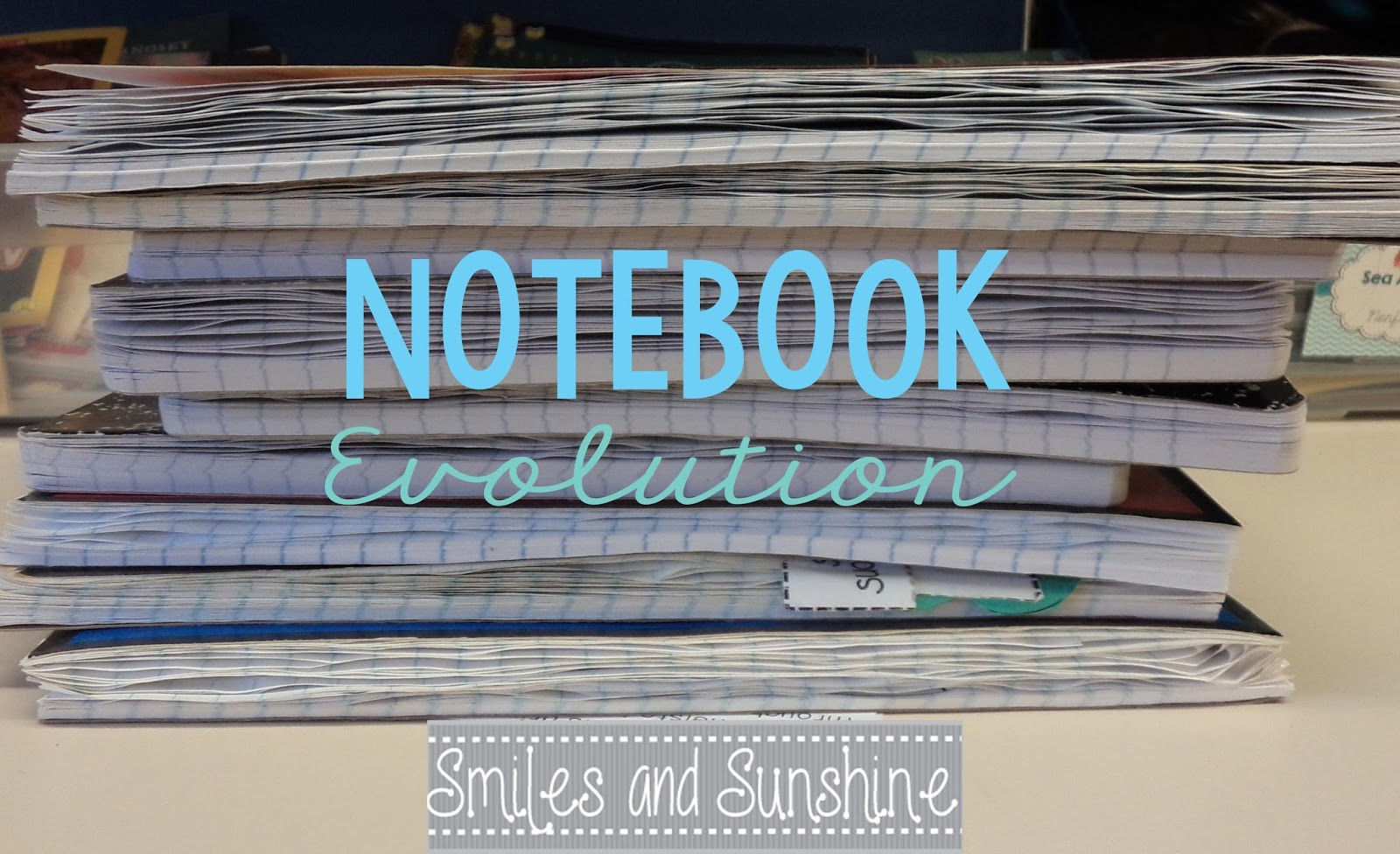 http://kaitlyn-smiles.blogspot.com/search/label/notebook%20evolution