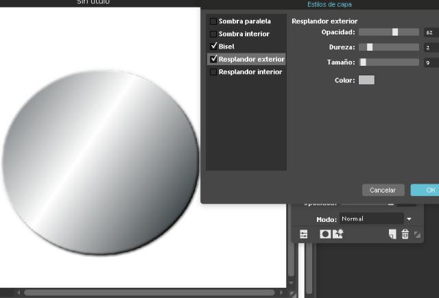 Botón en 3D para nuestros blogs
