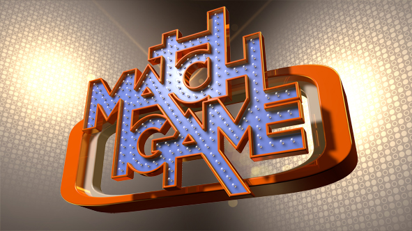 logo match game
