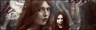 http://nietypowa-historia-lily-evans.blogspot.com/