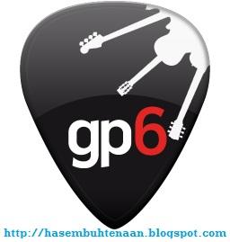 Download Guitar Pro 6 Full Crack