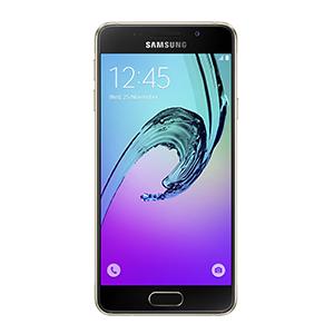 Produk Hp Samsung Terbaru Yang Bagus Dan Canggih Serta Terbaik Saat ini
