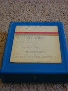 Atari 2600 Xante