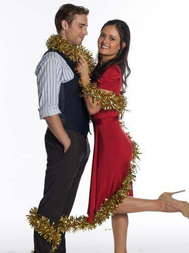 Its A Wonderful Movie Your Guide To Family And Christmas Movies On