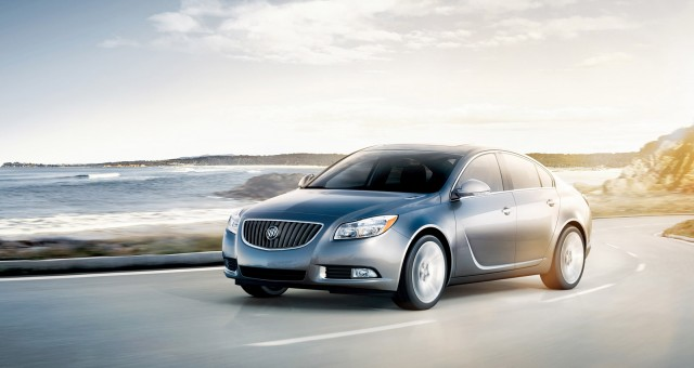 2013 buick regal owners manual pdf transmission pdf user manual rh pdfgudel blogspot com 2013 buick regal turbo repair manual 2012 buick regal repair manual