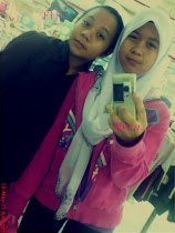tudng tyme with my adq ..eheh (: d CP ..